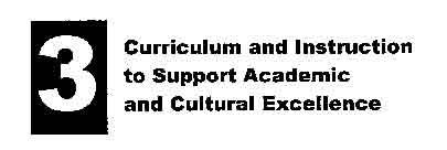3curriculum
