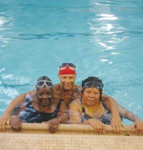 seniorswim540