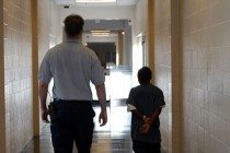 Bill to Privatize Juvenile Justice System criticized Sen. Montgomery and Assemblyman Camara at odds on proposed bill