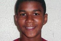 Feds step in to investigate shooting death of unarmed black teenager