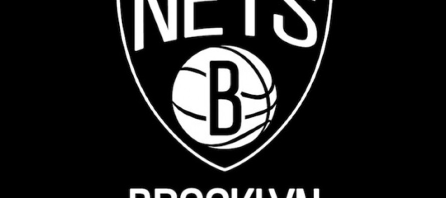 Nets Owner to Move Headquarters to Russia as Brooklyn Enters Global Political Crises