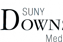Downstate Medical Center may lay off over a thousand workers