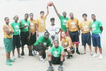 Bed-Stuy-based Not Another Child Anti-Violence Group to Host 6TH Playing 4 Change Tournament in Memory of Beloved Village Son and Others