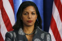 View From Here: On Susan Rice, United States Ambassador to the U.N
