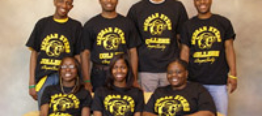 Medgar Evers College:  What's at Stake