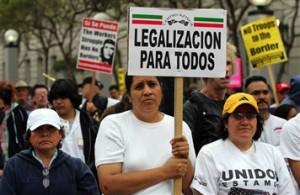 LegalizationForAllWeb