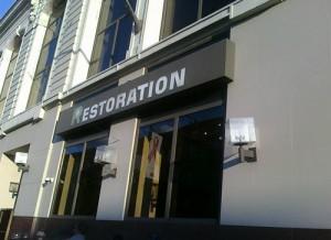 Restoration6web