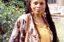 Guest Analysis: What's Behind the Attacks on African-American Activist Assata Shakur?