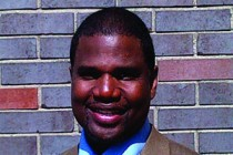 Bed-Stuy Gateway Business Improvement District Announces Michael Lambert as New Executive Director