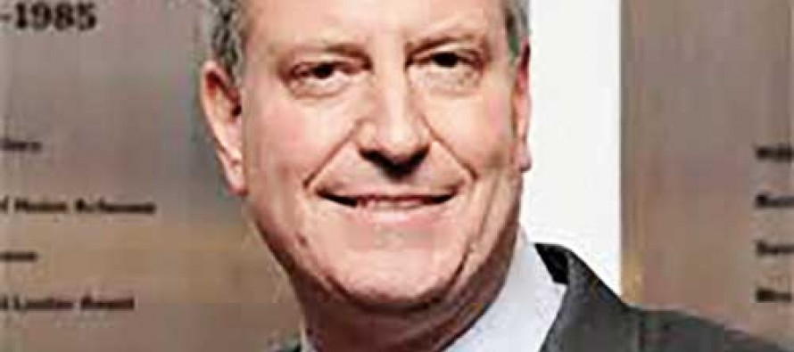 DOE Under De Blasio Administration Remains A mystery