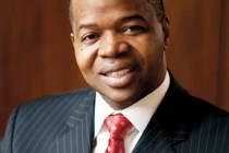 Ken Thompson Makes History, de Blasio and Thompson may face Mayoral Runoff