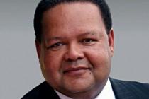 MEC President Rudy Crew