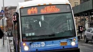 b44+select+bus+service