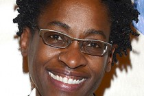 Woman of Our Time: Jacqueline Woodson's Gift of Art and Activism
