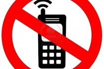 Lifting Cell Phone Ban in Schools Leaves Some Parents & Educators Concerned