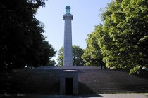 Fort Greene Revolutionary War Monument among Rep. Hakeem Jeffries' First-Term Accomplishments
