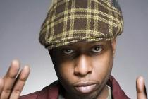 Talib Kweli Speaks on the Business of Hip Hop