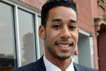 Councilman Antonio Reynoso:Behind the Bright Smile is a Bright Future