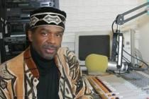 "Byrd's other Popular WLIB-AM News-Talk Show ""GBE Mind Flight"" Cancelled Due to National Budget Cuts at Emmis"
