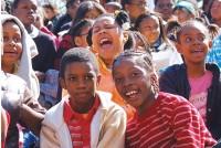 Community Questions about… Herbert Von King Park Cultural Arts Center #1
