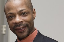 Medgar Evers College Mourns the Tragic Loss of Dean Derrick Griffith