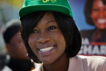 Diana Richardson Make History as First Working Families Party Candidate to Win State Elected Office