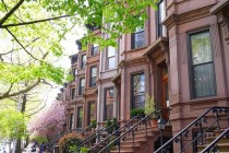 'I Put in White Tenants': The Grim, Racist (and Likely Illegal) Methods of One Brooklyn Landlord