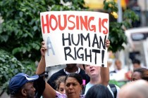 NYCHA Residents Wait a Lifetime to Purchase FHA Rent-to-Own Homes
