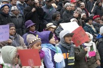 MWBE Child Care Providers Question Agenda behind Denial of Contracts
