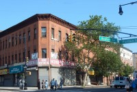 The Great Takeaway: Brooklyn's American Tragedy