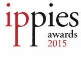 Our Time Press a Winner at Independent Press Awards (IPPIES)