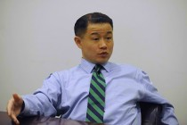 Former NYC Comptroller John Liu Calls for City Council Hearings on Contract Scoring Process