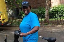Making It Work – CITI BIKE   Equal Access or Gentrification?