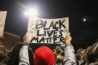 View From Here:  America Awakens to Racism, Now What?