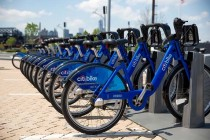 Real Estate Matters: Is Citi Bike Putting Pedal-to-the-Metal in a race to Gentrify North Bed-Stuy?  80 Bike Stations Coming Soon to a Location Near You