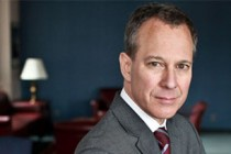 A.G. Schneiderman Outlines Scope of Role as Special Prosecutor in Police Killings of Citizens