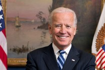 View From Here:  View Biden-Warren 2016: America's 2nd Revolution?
