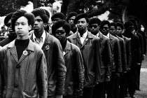 Film Review –  Black Panthers: Vanguard of the Revolution