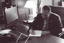 Congressman Hakeem Jeffries: My thoughts on the Joint Comprehensive Plan of Action