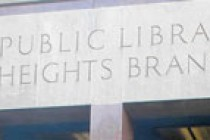 Community Matters: Borough President Eric Adams Disapproves of Sale, Shrinkage of Brooklyn Heights Library