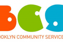 """Brooklyn Community Services Holds """"Community Engagement Summit"""" withOver 20 Nonprofits, December 2 at St. Francis College"""