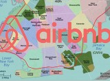 What you Need to Know About Airbnb