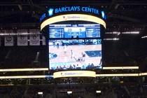 Elected Officials Demand Public Scrutiny of Barclays Arena Sale