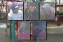 Community Pressure Leads to Arrests in Brownsville Gang Rape