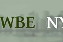 James to DeBlasio: Increase Commitment, Improve New York's M/WBEProgram, Now By Akosua K. Albritton