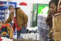Michigan Prosecutor Opens Probe of Flint Water Crisis