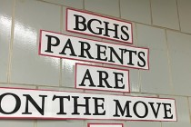 Our Streets, Our Stories …At Boys & Girls High School, New Ventures Getting Next Generations Ready for the Future