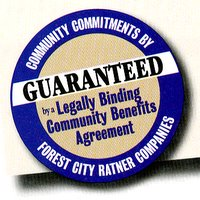 CommunityBenefitsAgreementSeal