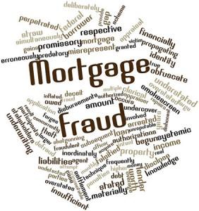 Pg3_Mortgage-Fraud_largeWeb