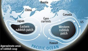 ocean_plastic_islands